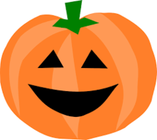 Halloween Parade & Classroom Parties