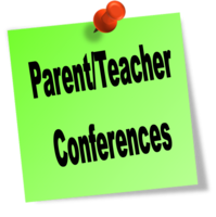 Parent/Teacher Conference Sign-Up