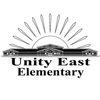 Small_1540313422-unity_east_logo