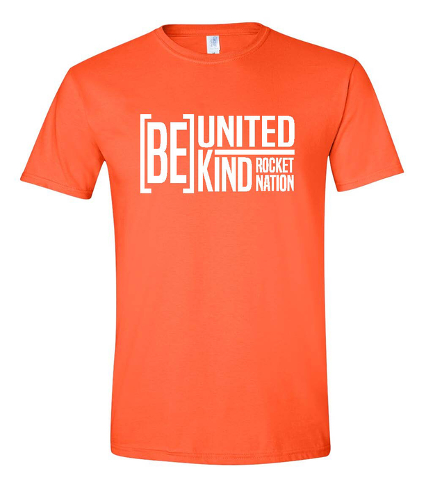 Unity Day T-Shirt